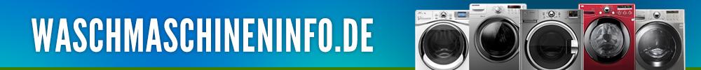 Waschmaschine bis 200 euro kaufen toplader frontlader for Gebrauchte kuchen bis 200 euro